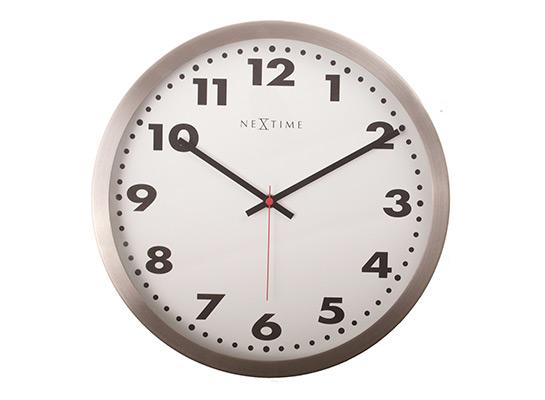 Cucine Oggi - Accesorios Especiales - Relojes - RJ402-26