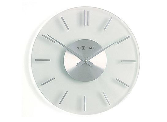 Cucine Oggi - Accesorios Especiales - Relojes - RJ404