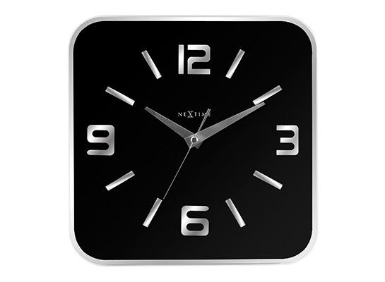 Cucine Oggi - Accesorios Especiales - Relojes - 606