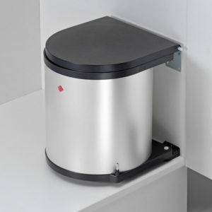 Cucine Oggi - Cubos - Apertura automática