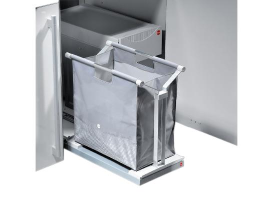 Cucine Oggi - Cubos - Cubos ecológicos - Carry cesta