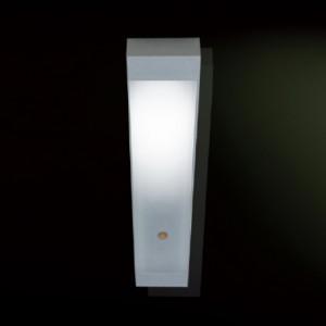 Cucine Oggi - Focos LED - Leaf Net