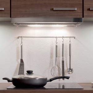 Cucine Oggi - Focos LED - Rectangle 220