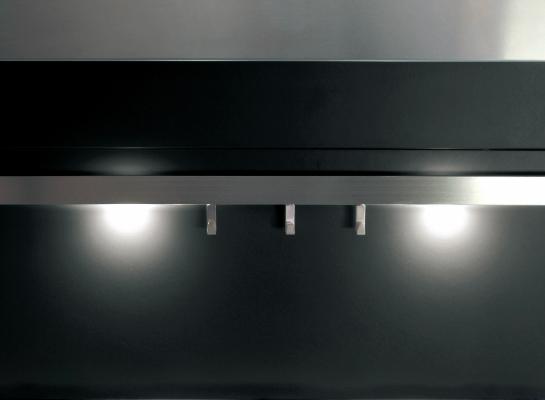 Cucine Oggi - Lineros - Linero Light