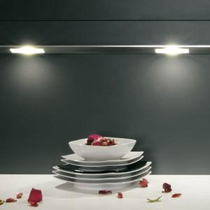 Cucine Oggi - Mensola Light