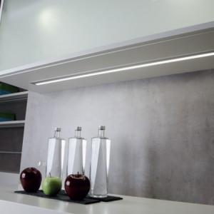 Cucine Oggi - Regletas LED - Regleta LED 220-S