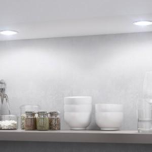 Cucine Oggi - Iluminación - Sun Redondo