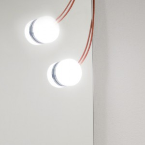 Cucine Oggi - Iluminación - Win Magnetic