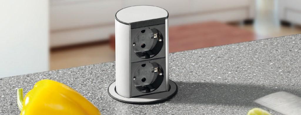 Cucine Oggi |Energy Box Automatic