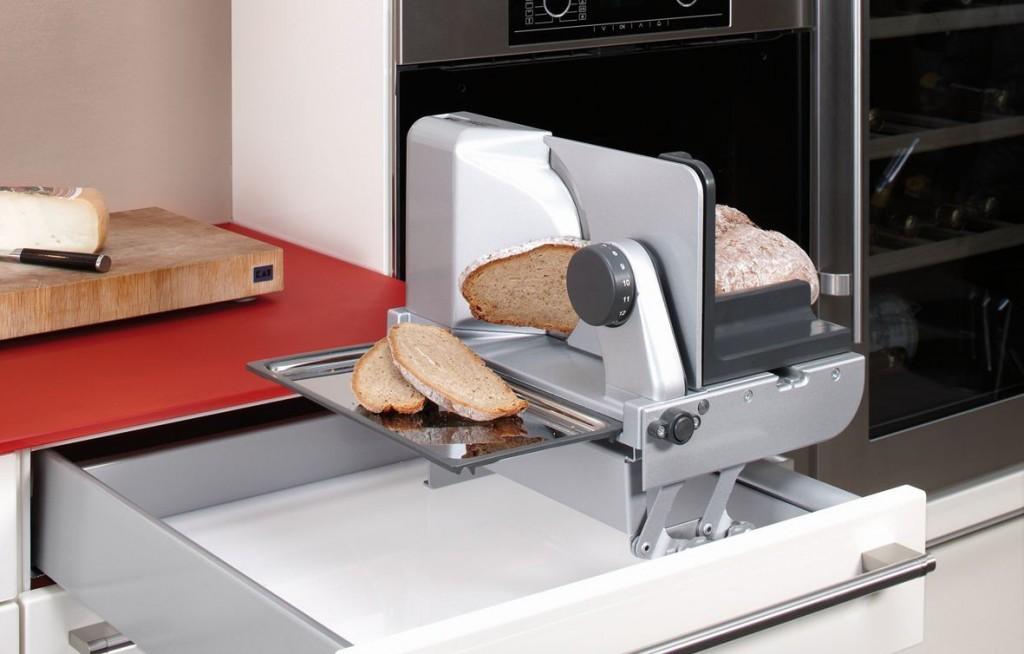 Guía rápida de accesorios especiales (y esenciales) para tu cocina