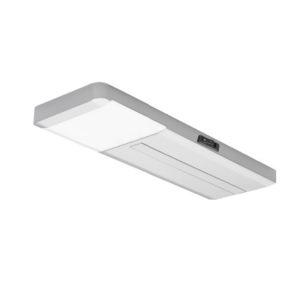 Cucine Oggi - Iluminación - Foco Led - LD- 8045