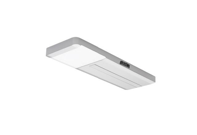 Cucine Oggi - Iluminación - Foco Led LD 8045