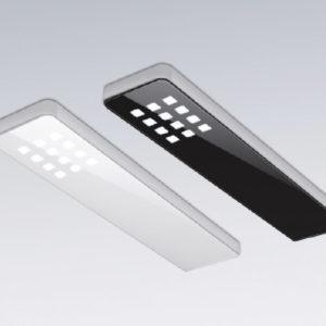 Cucine Oggi - Iluminación - Foco Led Dot
