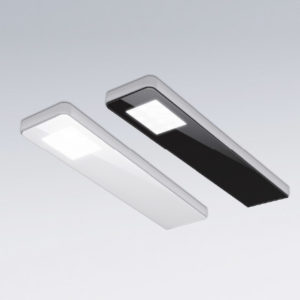 Cucine Oggi - Iluminación - Foco Led Panel