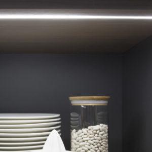 Cucine Oggi - Iluminación - Sky