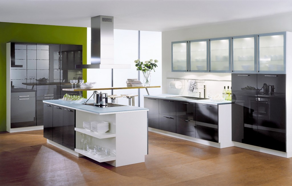 Cómo limpiar tu casa en poco tiempo ante visitas inesperadas