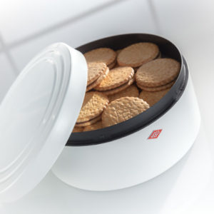 Cucine Oggi - Accesorios Especiales - Atrezo Wesco-CookieBox_1