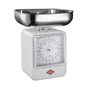 Cucine Oggi - Accesorios Especiales - Atrezo Wesco RetroScale