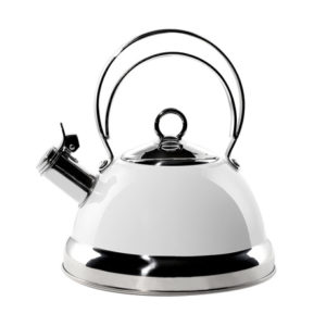 Cucine Oggi - Accesorios Especiales - Atrezo Wesco WaterKettle