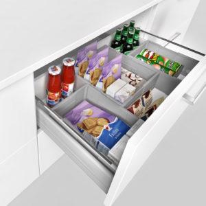 Cucine Oggi - Accesorios Especiales - Essensa - EasyFlex_1