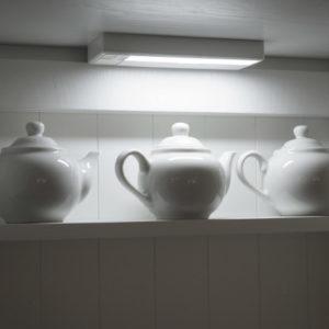 Cucine Oggi - Iluminación - Leddy 7