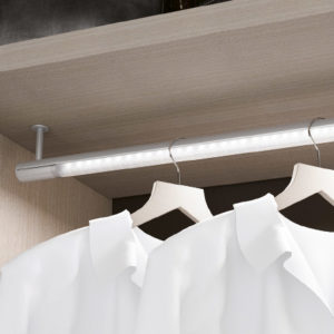 Cucine Oggi - Iluminación - Orizzonte Po LED