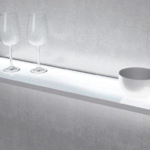 Cucine Oggi - Iluminación - Teo Slim