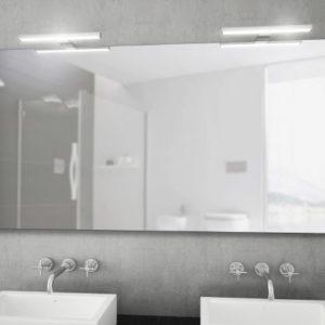 Cucine Oggi - Iluminación - Win Due y Win Tre