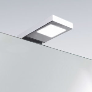 Cucine Oggi - Iluminación - Win Uno