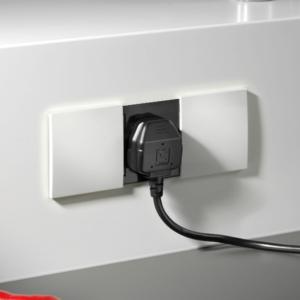 Cucine Oggi - Iluminación - Energy Box Due
