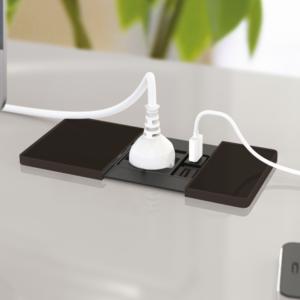 Cucine Oggi - Iluminación - Energy Box VersaPad