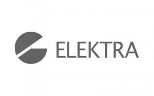 logo-elektra