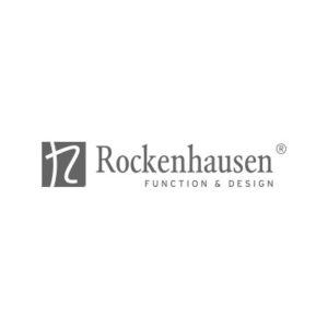 logo-rockenhausen