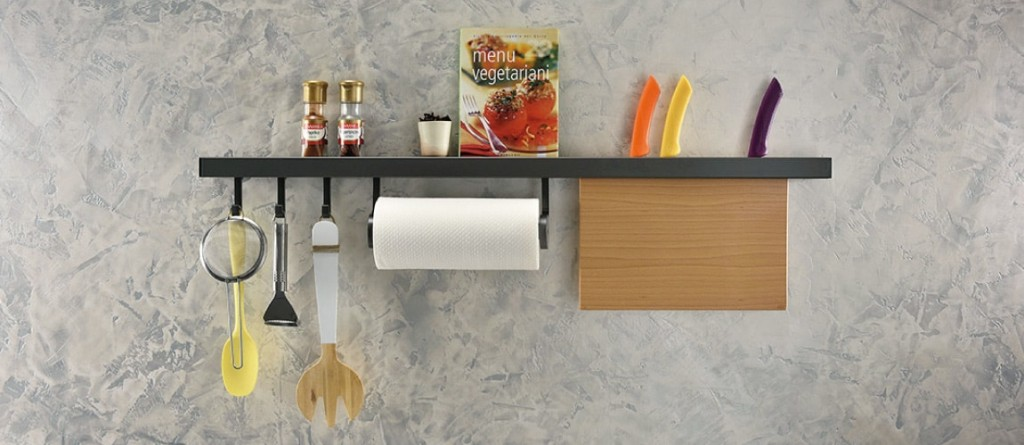 post-lineros-cucine-oggi