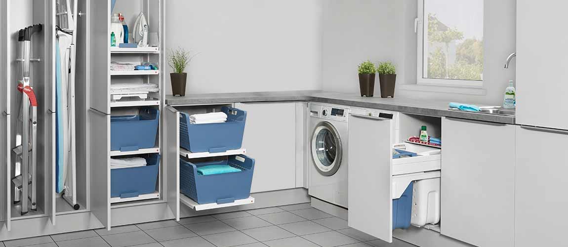 integración-zona-lavado