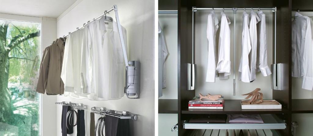 Cabinet-armario-vestidor-complementos-accesorios