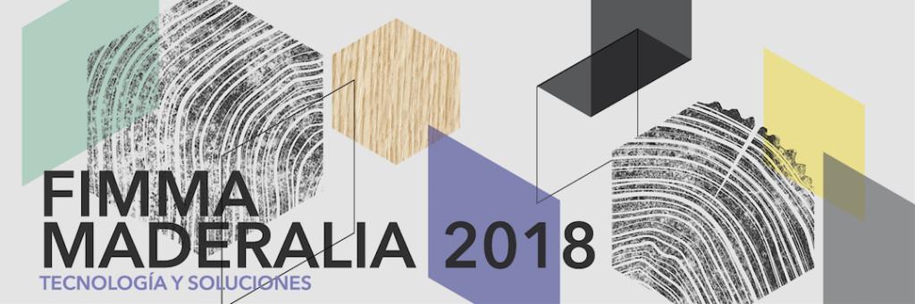 cabecera-web-2018-maderalia