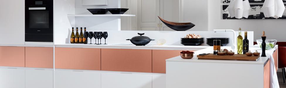 Niemann-lack-metall-cucine-oggi
