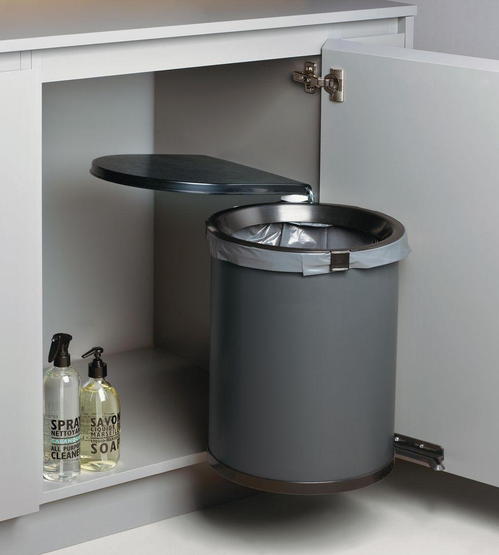 Mullboy-Standardd-peka-systems-cucine-oggi