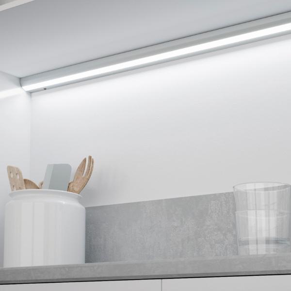 cucine-oggi-iluminacion-home