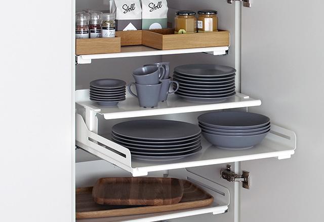 extendo-despensa-peka-system-cucine-oggi