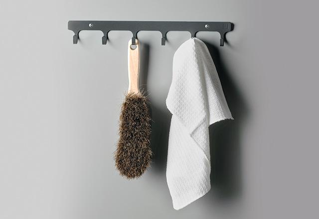 cucine-oggi-peka-orden-domestico-riel-ganchos