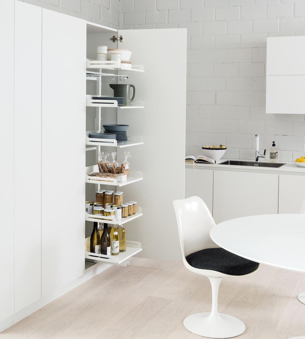 despensa-estandard-peka-systems-cucine-oggi