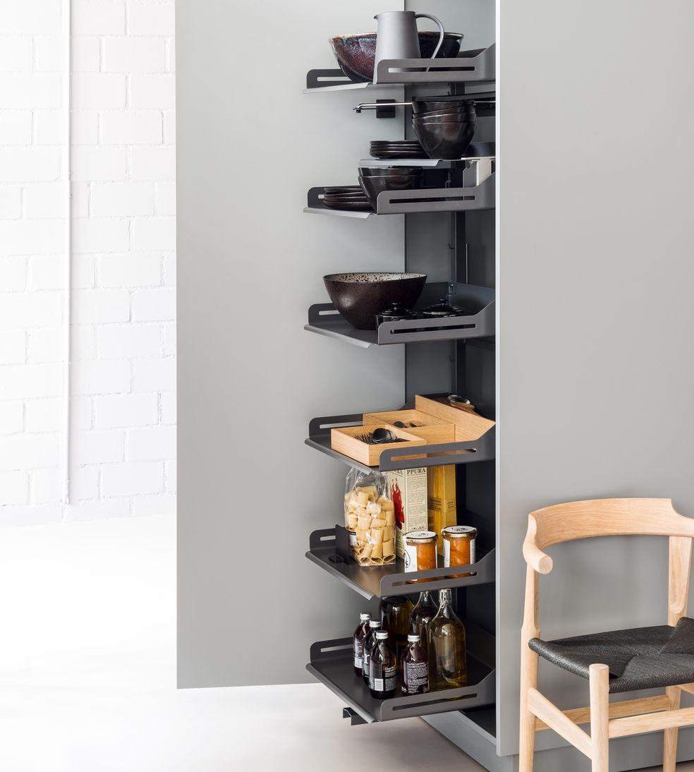 despensa-estandard-peka-systems-cucine-oggi