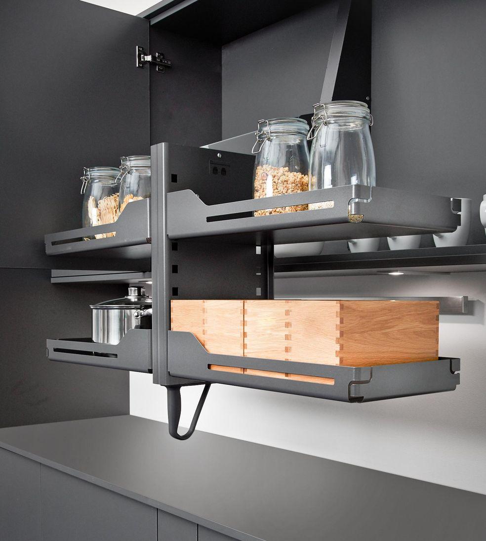 estante-pivotante-pegasus-peka-systems-cucine-oggi