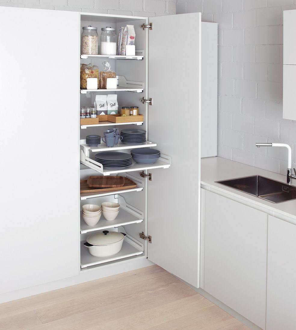 extendo-despensa-peka-system-cucine-oggo