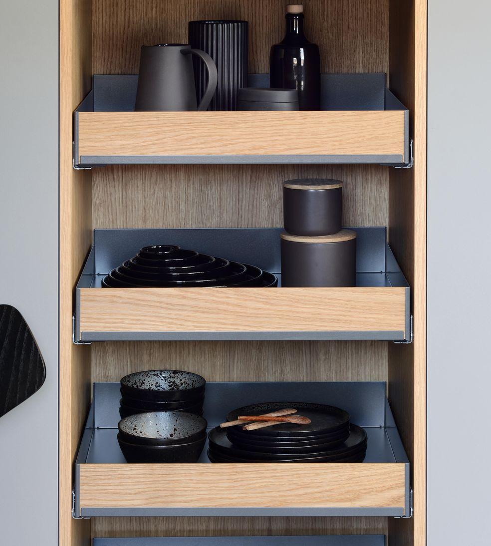 extenda-despenso-peka-system-cucine-oggi