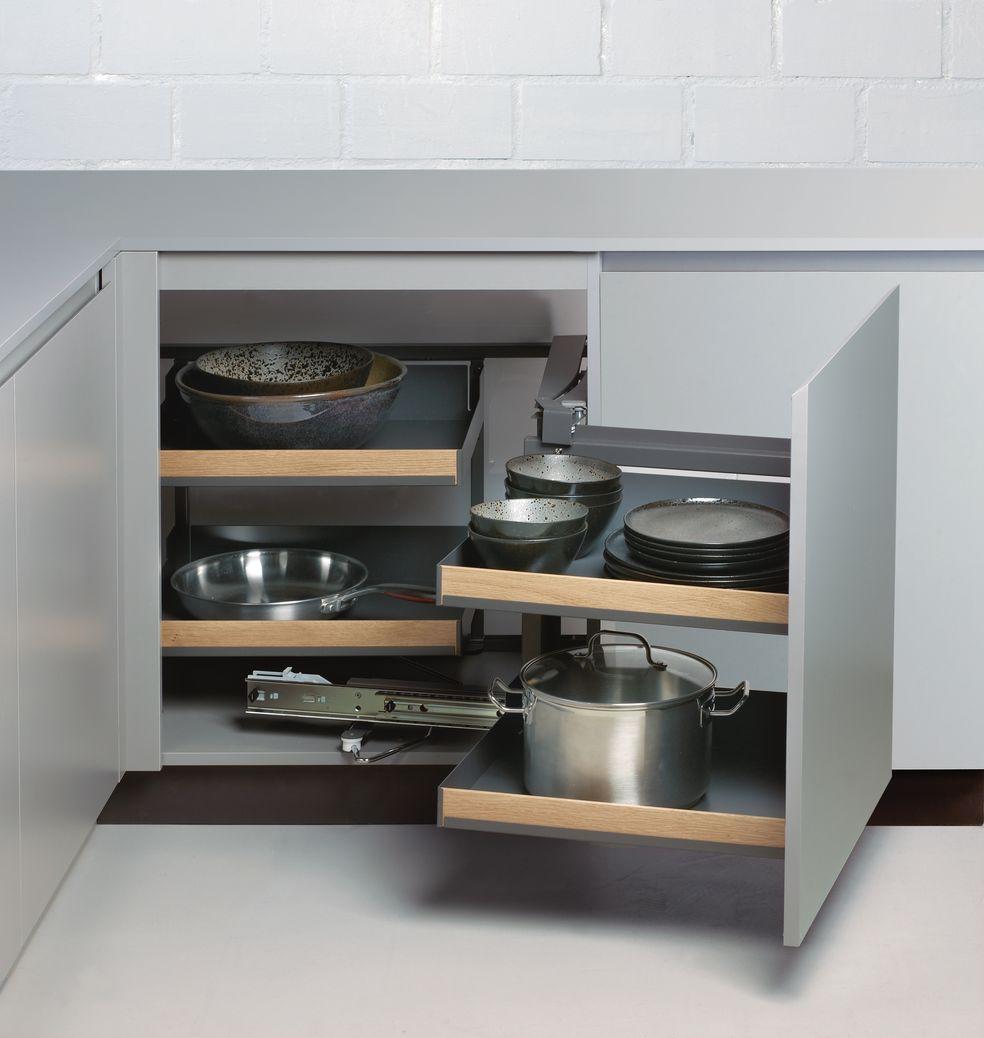 magic-corner-comfort-tower-mueble-bajo-peka-system-cucine-oggi