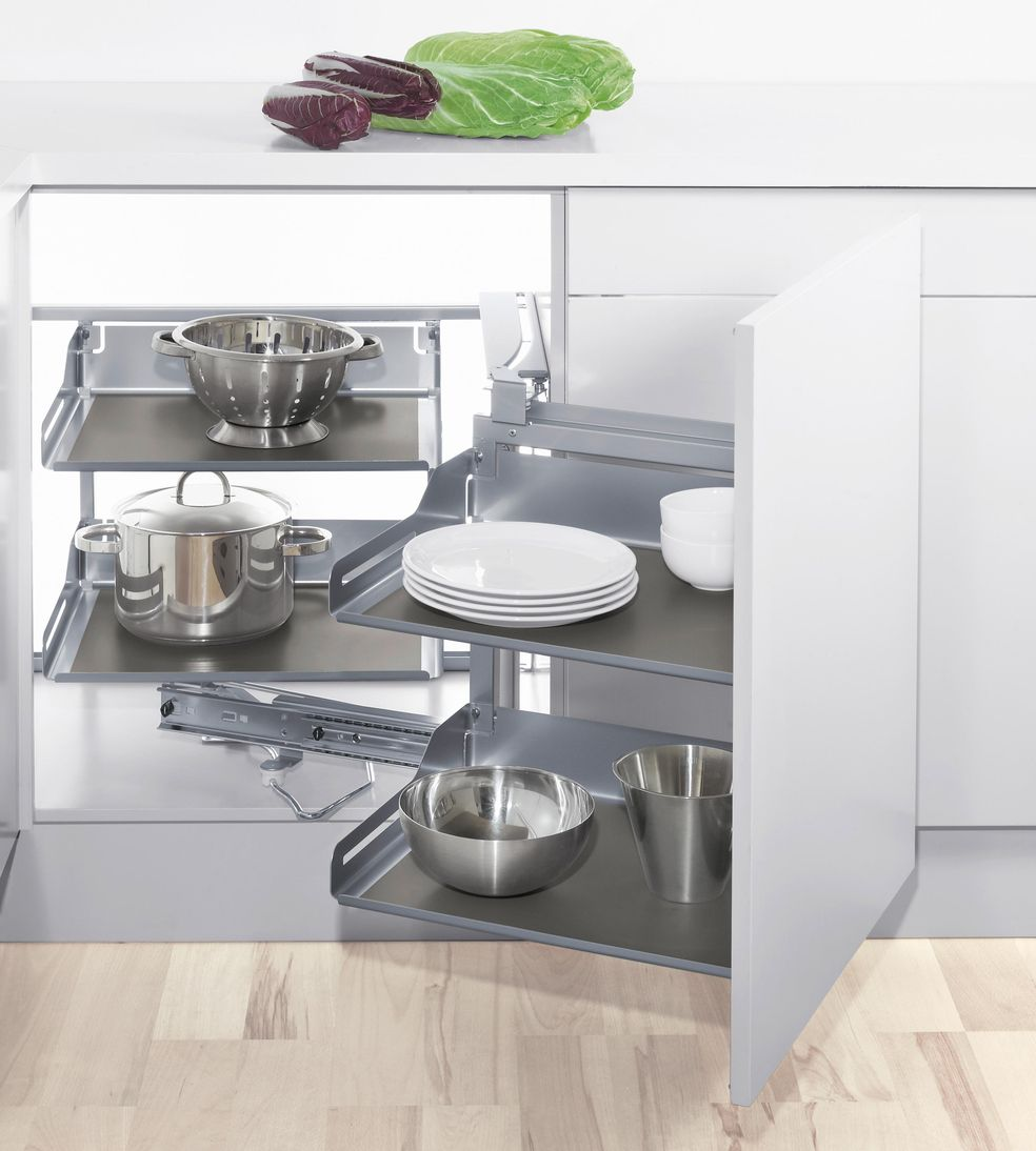 magic-corner-standard-tower-mueble-bajo-peka-system-cucine-oggi