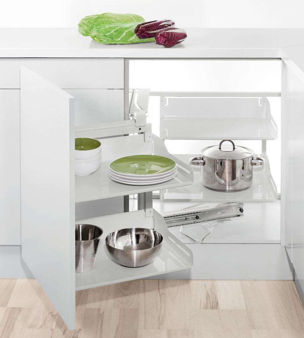 magic-corner-standard-tower-mueble-bajo-peka-system-cucine-oggi